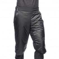 Houdini Endure Shorts True Black