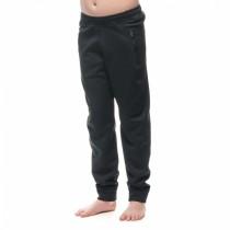 Houdini Jr's Lodge Pants True Black