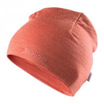 Houdini Kids Tree Hat Ziggy Red