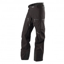 Houdini Men's Ascent Ride Pants True Black