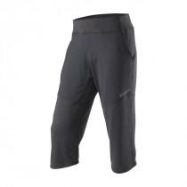Houdini M's Phantom Shorts Trueblack/Trueblack