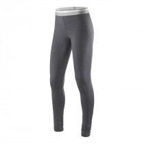 Houdini Women's Airborn Tights Bleached Black