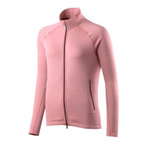Houdini Women's Outright Jacket Jammi Pink