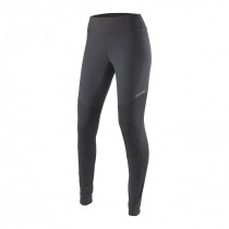 Houdini Women's Phantom Long Johns True Black/True Blac