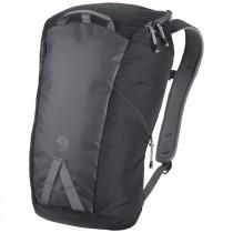 Mountain Hardwear Hueco 20 Black R