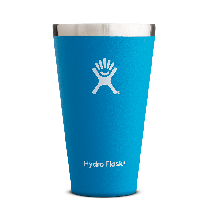 Hydro Flask True Pint Pacific 16 oz