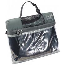 Arc'teryx Index Dopp Kit Boxcar