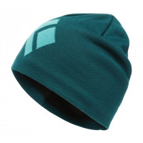 Black Diamond Torre Wool Beanie Spruce-Aquamarine