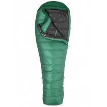 Marmot Palisade Sage Green/Deep Forest