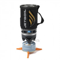 Jetboil Flash Carbon