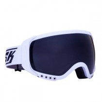 Kask Mask 4 White O/S