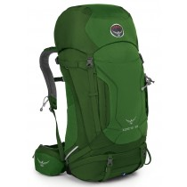 Osprey Kestrel 58 Jungle Green
