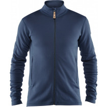 Fjällräven Keb Wool Sweater Men Storm