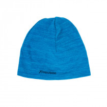 Houdini Kids Tree Hat Hodde Blue