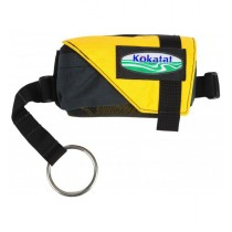 Kokatat Sea Touring Tow Tether 15m