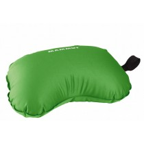 Mammut Kompakt Pillow Dark Spring one size