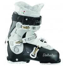 Dalbello Kyra 85 BSC-Black/Silver Cl