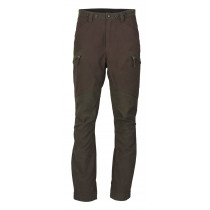 Laksen Fieldmaster Trousers - No Membrane Green