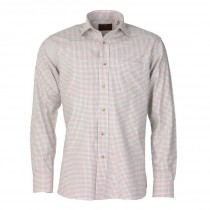 Laksen Alex Cotton Wool Shirt Sporting