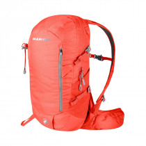 Mammut Lithia Speed Barberry