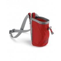 Lowe Alpine Zipper Dipper Pepper Red/Gunmetal U
