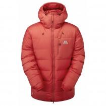 Mountain Equipment K7 Jacket Minium