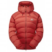 Mountain Equipment Sigma Jacket Minium