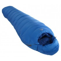 Mountain Equipment Classic 500 Skydiver