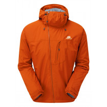 Mountain Equipment Kinesis Jacket Magma