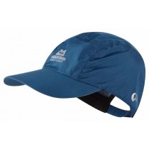 Mountain Equipment Drilite Cap Marine