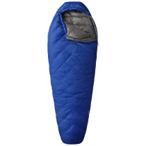 Mountain Hardwear Ratio 15 Azul Regular