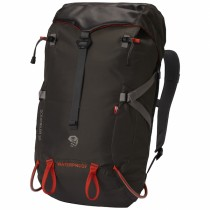 Mountain Hardwear Scrambler 30 Outdry Shark R