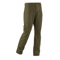 Elevenate M Sunset Canvas Pant Turtle Green