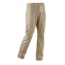 Elevenate M Sunset Canvas Pant Twill