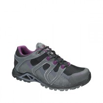Mammut Comfort Low Gore-Tex Surround Women's Black/Graphite