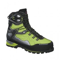 Mammut Magic Advanced High Gtx® Women Fern-Black