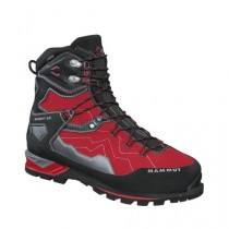 Mammut Magic Advanced High Gtx® Men Inferno-Black