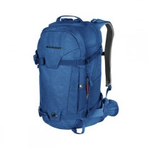 Mammut Nirvana Ride Dark Cyan 30L