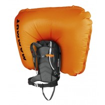 Mammut Ride Removable Airbag 3.0 Black 30 L