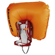 Mammut Ride Removable Airbag 3.0 Lava 30 L
