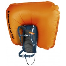 Mammut Rocker Removable Airbag 3.0 Marine 15 L