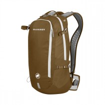 Mammut Lithium Speed Timber 15 L
