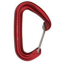 Metolius F.S Mini II Red