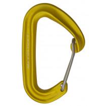 Metolius F.S Mini II Yellow