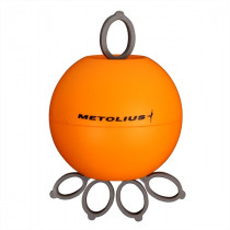 Metolius Grip Saver Plus Hard