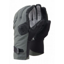 Mountain Equipment Direkt Glove Shadow/Black