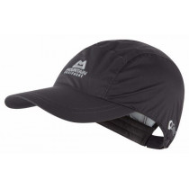 Mountain Equipment Drilite Cap Black