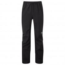 Mountain Equipment Odyssey Women's Pant Black