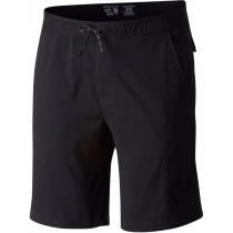 Mountain Hardwear AP Scrambler™ Short Black