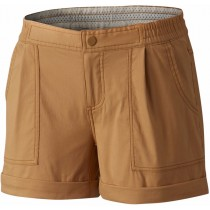 Mountain Hardwear AP Scrambler™ Short Buck